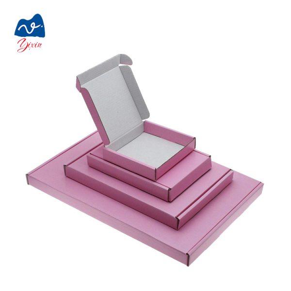 paper storage box-1