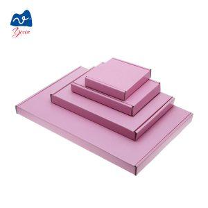 paper storage box-2