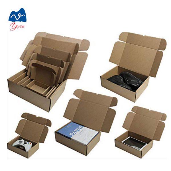 paper storage box-6