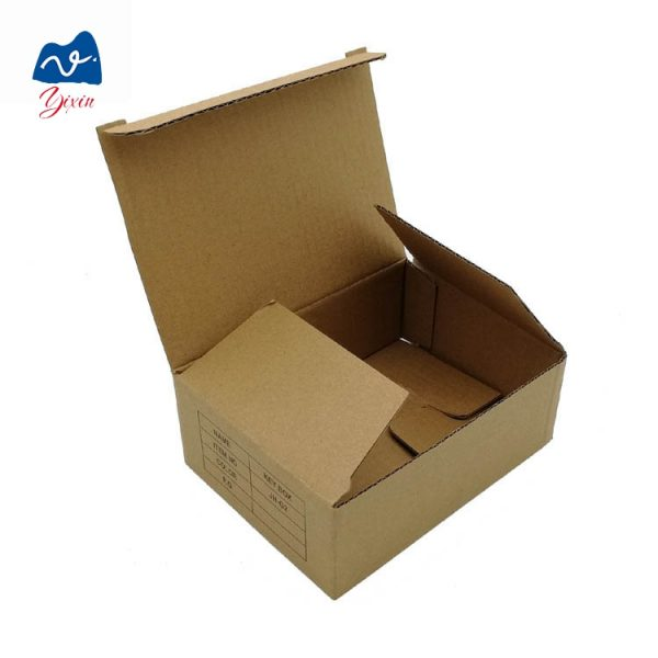 paper tea box template-2
