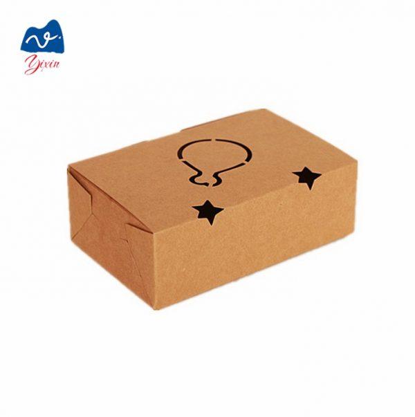 paper tea box template-3