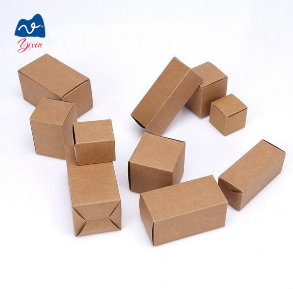 paper tea box template-4