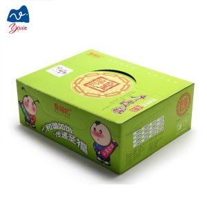 paper truffle box-1