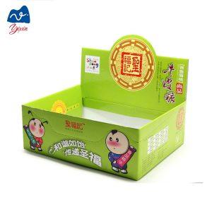 paper truffle box-2