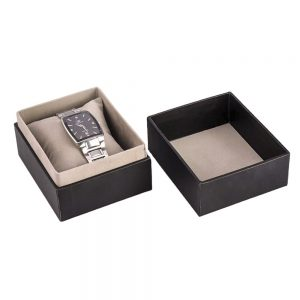 paper watch box-1