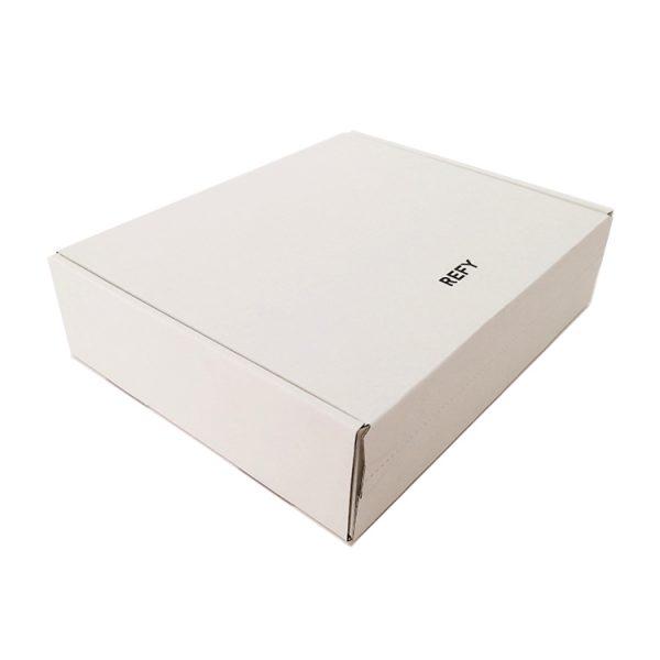 parcel paper box-5