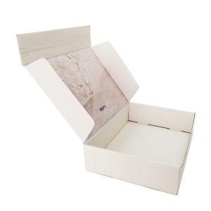 parcel paper box-6