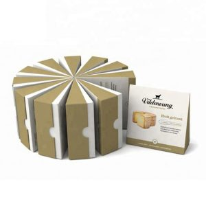 pastry packaging box-1