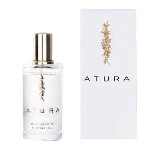 perfume bottle box-1