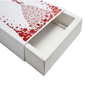 perfume box sleeve packaging-2