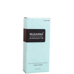 perfume gift box-1