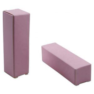 perfume package box-2