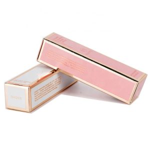 perfume packaging box-1