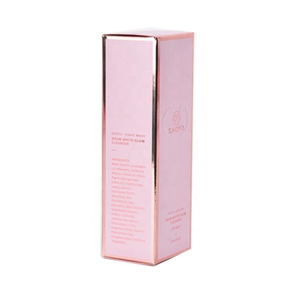 perfume packaging box-3
