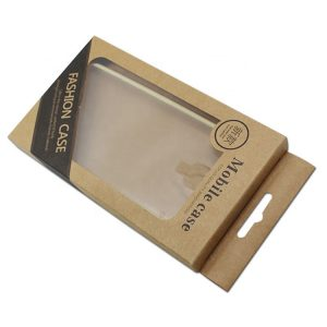 phone case paper box packaging-2