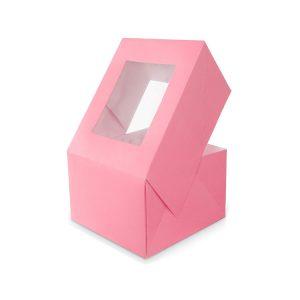 pink cake box-1