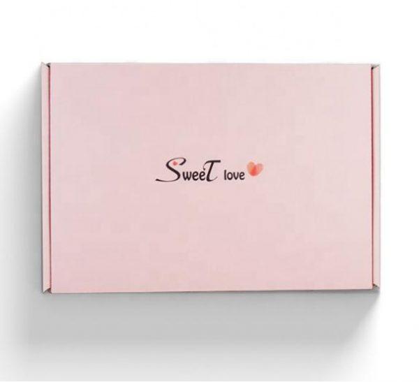 pink mailer box-1