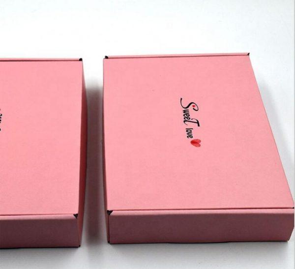 pink mailer box-2