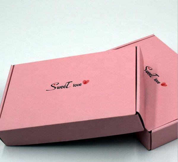 pink mailer box-3