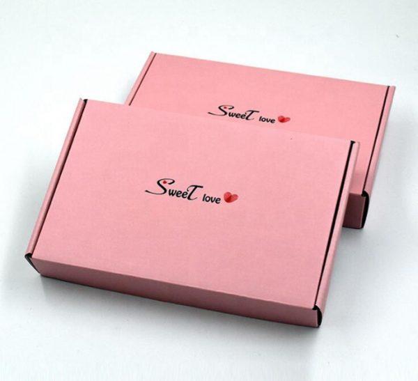 pink mailer box-4