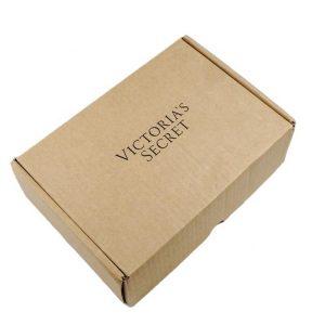 pink shiping box-1