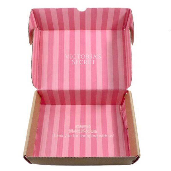 pink shiping box-3