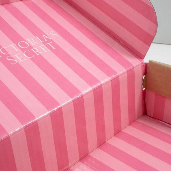 pink shiping box-4