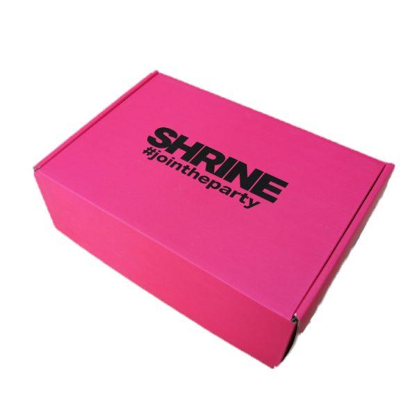 pink shipping box-3