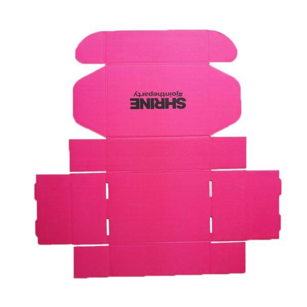 pink shipping box-4