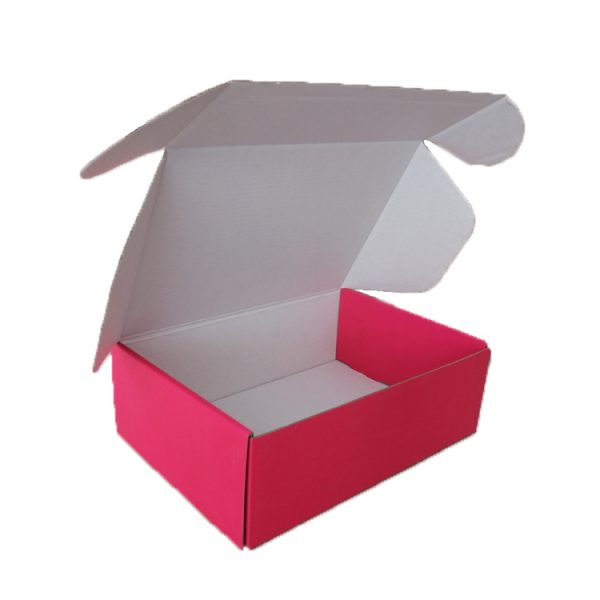 pink shipping box-5