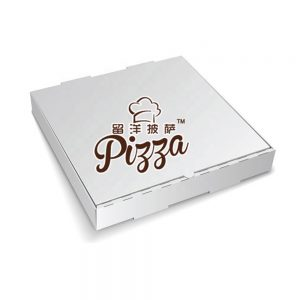pizza box-1