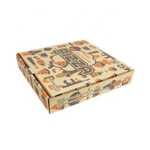 pizza box paper-1