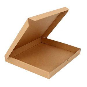 pizza boxes wholesale-1