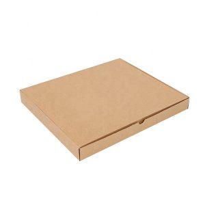 pizza boxes wholesale-2