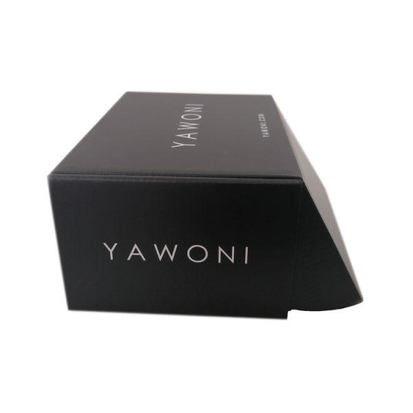 plain cardboard shoe box-3
