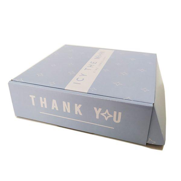 printed packaging cardboard boxes-5