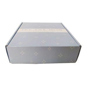 printed packaging cardboard boxes-6
