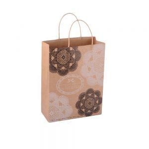 raw materials of paper bag-2