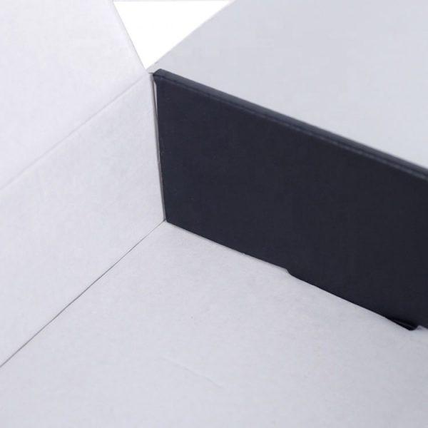 rectangular corrugated box-5