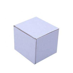 rectangular paper box-1