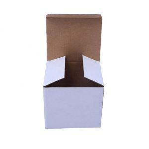 rectangular paper box-2