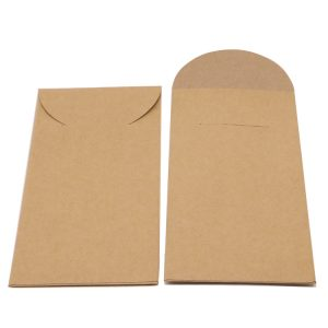 recycled paper mailer envelope-1