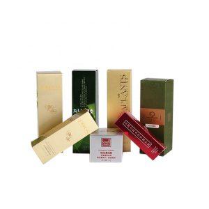 retail packaging-1