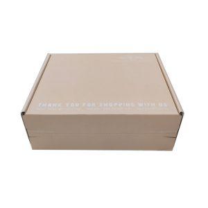 reusable shipping box-2