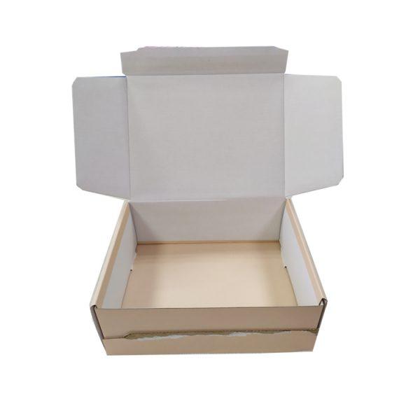 reusable shipping box-5