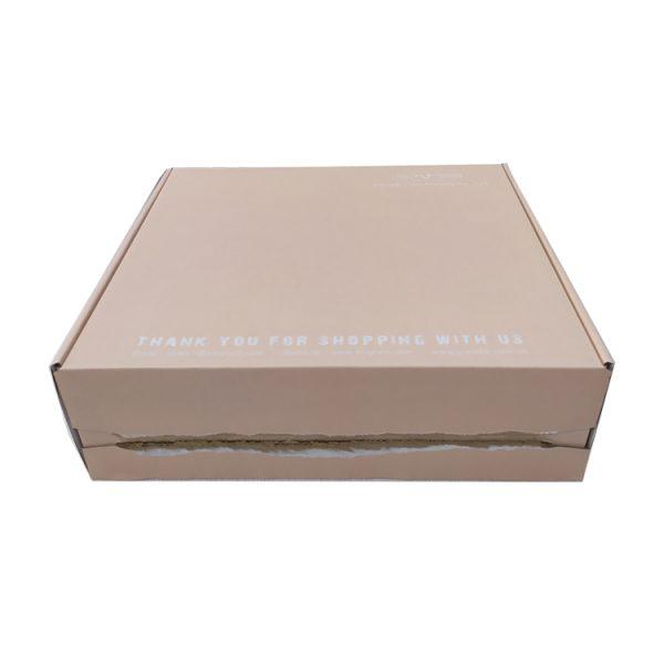 reusable shipping box-6