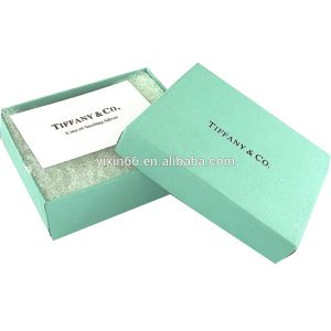 ring packaging boxes-1