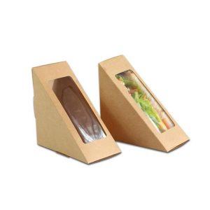 sandwich packaging box-1