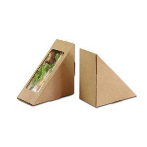 sandwich packaging box-2