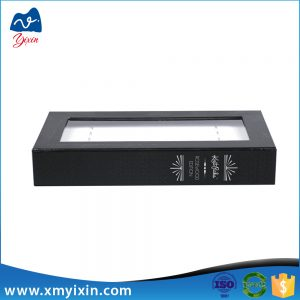 scarf packaging box-2